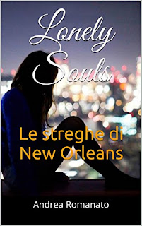 Lonely-Souls-Le-streghe-di-New-Orleans