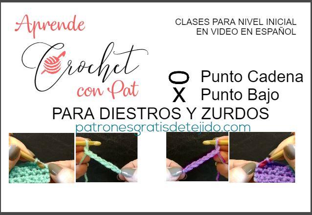 clases-de-crochet-gratuitas