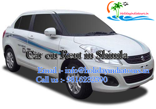 Car Rental, Kinnaur Tour Package, Lahaul Spiti