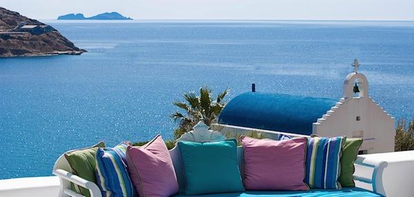 vacances-en-grece-blog-mode