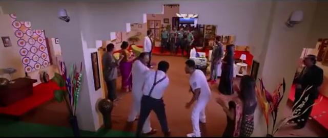 sakib khan movie