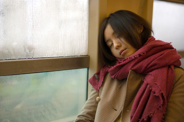 小池里奈 Rina Koike Departure Photobook