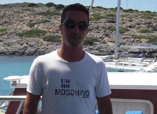 Θρήνος στην Κρήτη για τον αδικοχαμένο Δημήτρη! Ανασύρθηκε νεκρός από πηγάδι