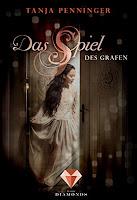 https://www.amazon.de/Das-Spiel-Grafen-Lisbetta-1-ebook/dp/B01MYT4VXX