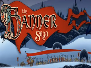 Download The Banner Saga Game For PC