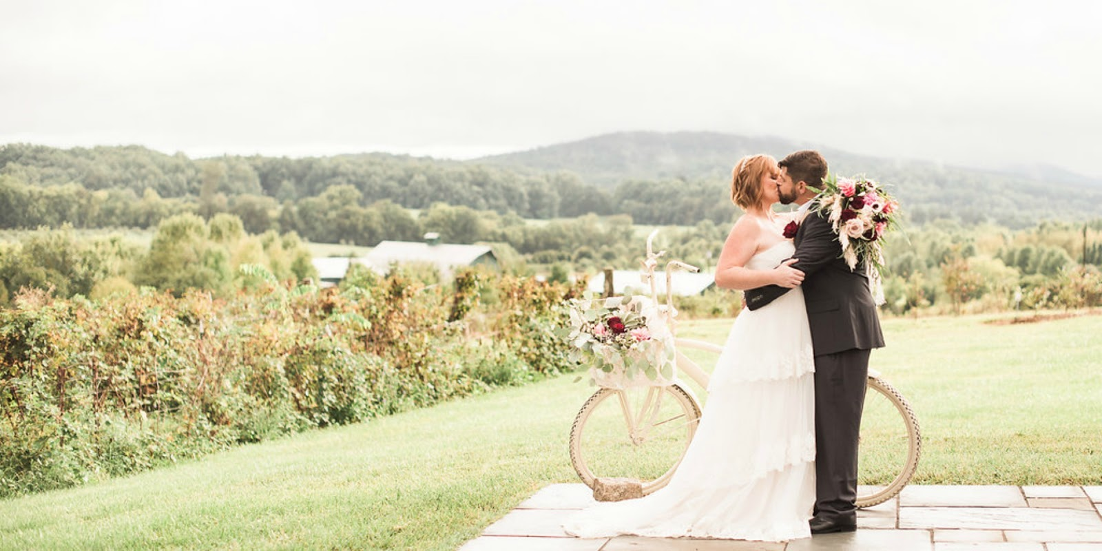 Rakoteet Photography Virginia is for lovers styled wedding shoot
