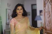 Neha Krishna Photoshoot-thumbnail-1
