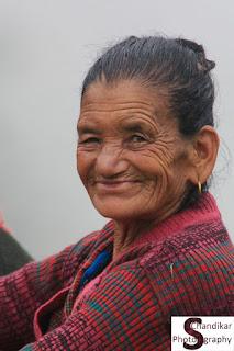 #1 Nepal Smileys