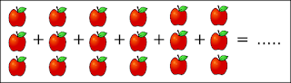 Soal Matematika Kelas 2 SD Bab 5 Perkalian dan Pembagian Dan Kunci Jawaban