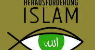 Ein-Sichten - Rezensionen: Begegnung mit dem Islam ...