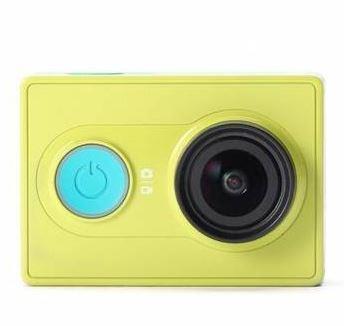 Ini Dia 5 Action Kamera Murah Di Bawah 1 Juta