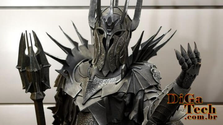 Project Sauron