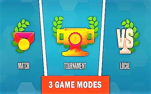 Badminton, Badminton League, Badminton League v2, Badminton League MOD, Badminton League Apk, Badminton League Unlimited Money, Android Games, Android Mod Games, Android Games for Mod, Android Games Unlimited Money, APK+MOD, APK+MOD Unlimited Money, Badminton LeagueAPK+MOD (Unlimited Money)