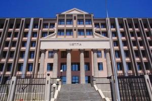 Siculiana, imprenditore accusato di estorsione, due testi lo scagionano