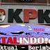 KPK:Anggota Dewan Yang Abaikan Laporan Harta Kekayaannya,Masyarakat Agar Tak Memilihnya