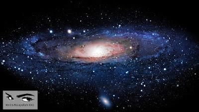 Pengertian Sistem Tata Surya, pengertian sistem tata surya dan kehidupan di bumi, definisi sistem tata surya, pengertian dan sistem tata surya, pengertian dan susunan sistem tata surya, pengertian matahari dalam sistem tata surya, pengertian tata surya adalah, pengertian tata surya alam semesta, pengertian planet dalam (inferior) pada sistem tata surya adalah, pengertian tata surya beserta gambarnya, pengertian tata surya beserta anggotanya, pengertian tata surya beserta isinya, pengertian tata surya beserta contohnya, pengertian tata surya bintang, pengertian tata surya bumi, pengertian tata surya bulan