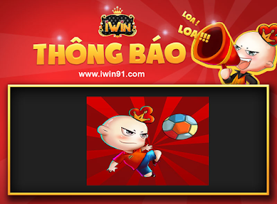 game iwin online ra mat tinh nang cuoc chap