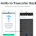 Truecaller Introduces New Features - Back Up Contacts, Call History and Restore