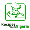 Recipes from Nigeria Apk Download for Android