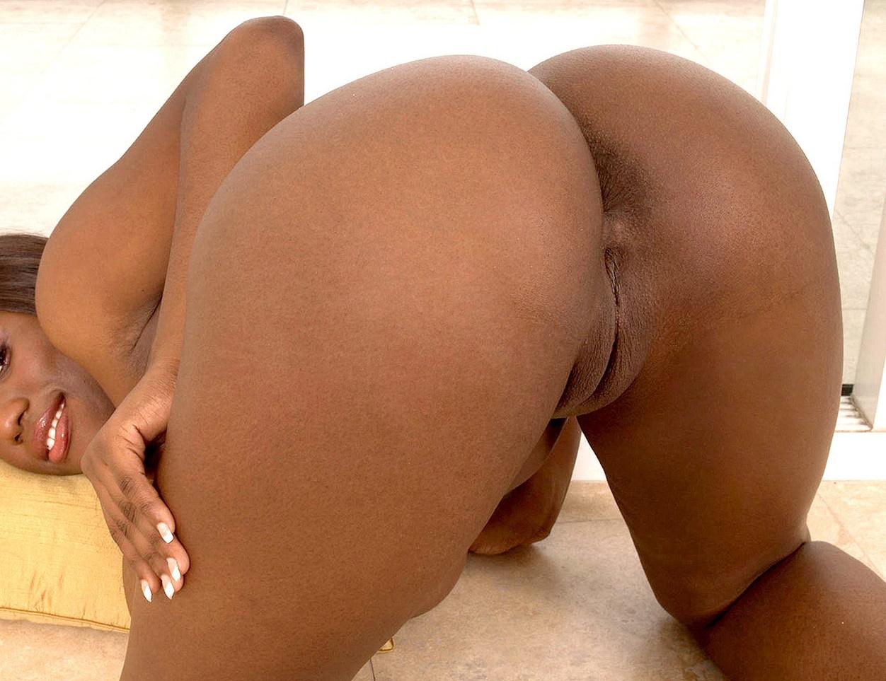 Belle Femme Noire Nue belle fille noire nue, femme africaine sexy: fille noire nue belle