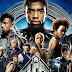 Pantera Negra: uma grande produção da Marvel