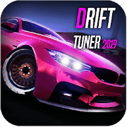 Drift Tuner 2019 apk