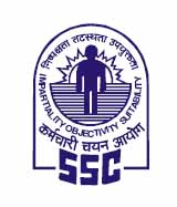 SSC Stenographer Grade 'C' & 'D' Exam Final Result 2017