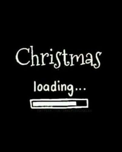 merry-christmas-images-free-2016