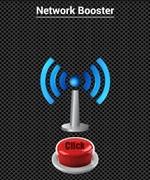 sinyal wifi lebih kuat