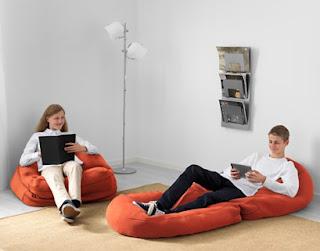Ikea Bean Bag Chair for Kids Best List 1