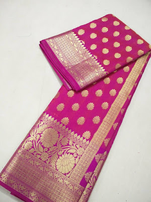 Get the Best In-Trend Indian Fashion Stuff From Fashion Vibes