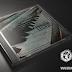 Prosistha Presenta: Legado Beat Tape