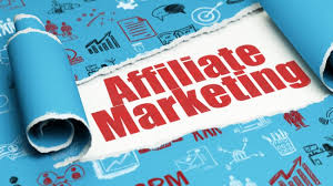 How-bloggers-succeed-as-affiliate-marketers.png
