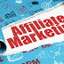 How bloggers succeed as affiliate marketers