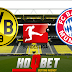 Prediksi Bola Terbaru - Prediksi Bayern Dortmund vs Bayern Munchen 20 September 2016