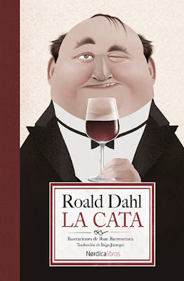 cata-roald-dahl