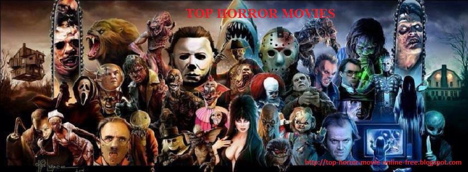 Top Horror Movie Online Free 2017: Kill List (2011)