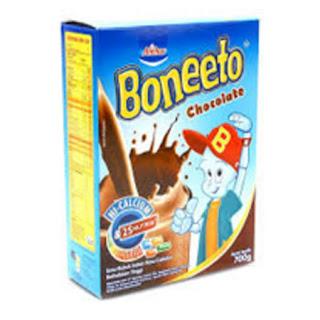 Harga Susu Boneeto Terbaru 2016