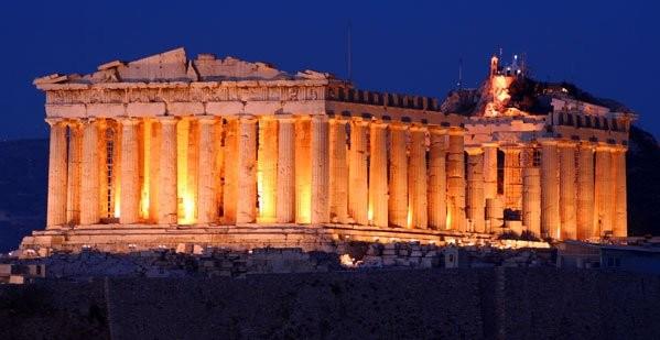 www.viajesyturismo.com.co599x309