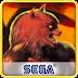 Altered Beast v1.1.0 Mod
