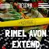 RESENHA: RÍMEL AVON  EXTEND EXTREME
