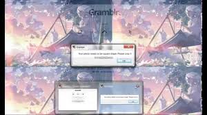 Threat Removal Guide: Remove Gramblr Immediately