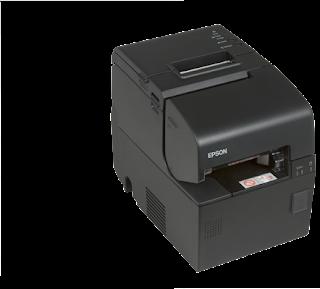 Epson OmniLink TM-H6000IV-DT driver download Windows, Epson OmniLink TM-H6000IV-DT driver download Mac