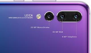 5 Gadget Kamera Terbaik Menyambut Bulan Ramadhan