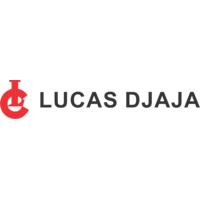 Lowongan Kerja di Bandung Terbaru : PT. Lucas Djaja - Operator Produksi