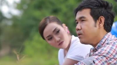 Lagu Wik Wik Viral Moan Thailand