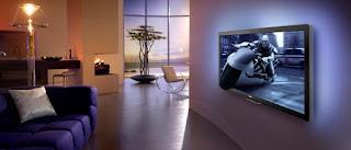 FTV Produksi TVRI