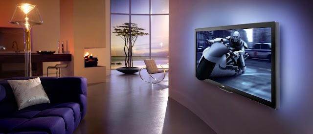 Casting FTV Produksi TVRI