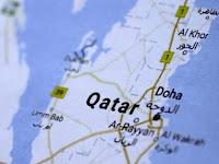 Pengucilan Qatar, Guncangan Bagi Dunia Islam