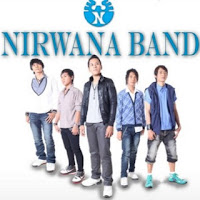 Lirik Lagu Nirwana Band Lebih Baik Sendiri